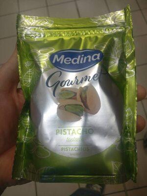 Pistacho tostado - Producto - es