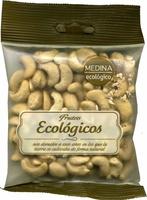 Anacardo crudo ecólogico - Product