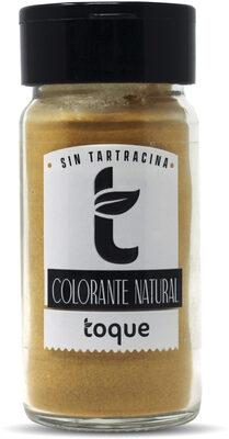 Colorante Natural - Producte - es