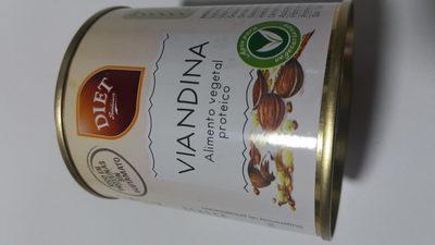 VIANDINA - Product