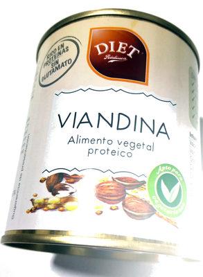 VIANDINA - Producto - es