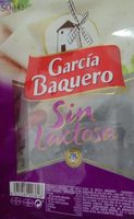 Garcia baquero - Producte - es