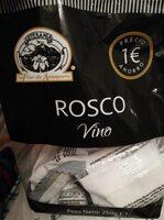 Rosco vino - Product