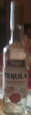 Tequila - Produit - fr