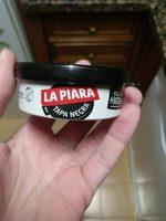 Pate La Piara 80GR. - Produit - fr