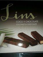Links Fruits d'or - Producte - fr