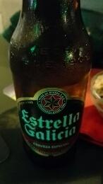 Cerveza especial sin gluten - Product