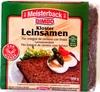 Leinsamen - Producto