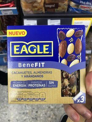 Benefit - Producte