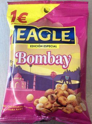 Eagle bombay - Producte - es
