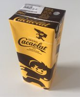 BATUT CACAOLAT CACAU SLIM - Produit - fr