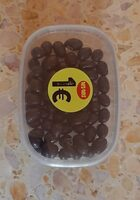 Cacahuete con chocolate - Product - es