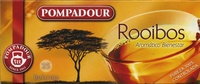 Rooibos - Producto