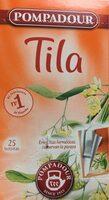 Tila - Product