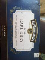 Earl Grey Royal - Product - es
