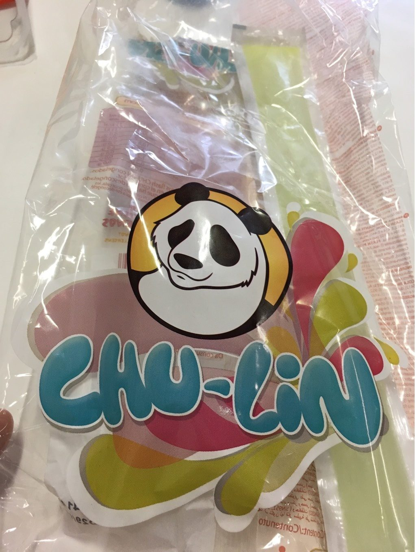 Chu-lin - Produit - fr