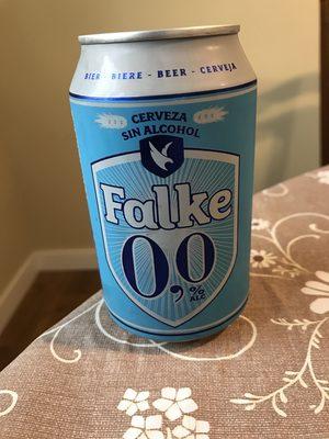 Falke 0,0