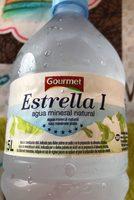 Estrella 1 - Product - fr
