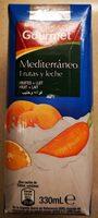 Mediterraneo - Producto - es