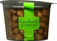 Cacahuete garrapiñado - Produit - es