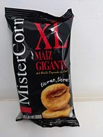 Maíz gigante XL - Product