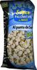 Palomitas de maíz Al punto de sal - Product
