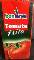 Tomate frito - Product - fr