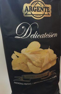 Delicatessen - Product