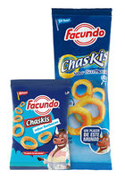 Chaskis - Producto - es