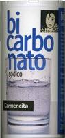 Bicarbonato sódico - Producto - es