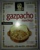 Hierbas y especias para gazpacho manchego