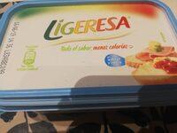 Margarina - Producto - es