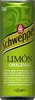 Refresco de limón Original - Producte