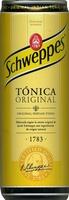 Tónica Original - Producto - es
