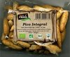 Pico Integral - Producto