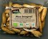 Pico integral bio - Produit