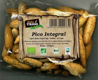 Pico integral bio - Produit - es
