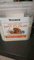 Gourmet oat flour - Producto