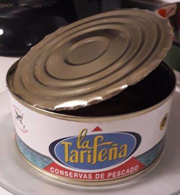 Caballa de Andalucía - Produit