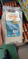 Salvado de avena oat bran - Product