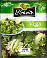 Vega - Producto - es