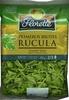 Rúcula - Product