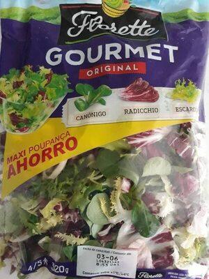 Gourmet original
