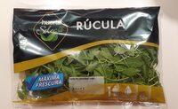 Rúcula - Producto - es