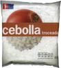 """Cebolla troceada congelada """"La Sirena"""" - Producte"""