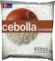"""Cebolla troceada congelada """"La Sirena"""" - Producto - es"""