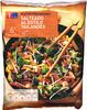 Salteado de verduras congelado - Producto