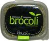 Germinados frescos de brócoli - Producto