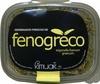 Germinados de fenogreco frescos - Producte