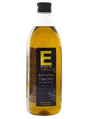 """Aceite de oliva virgen extra """"Esencia Andalusí"""" - 1"""